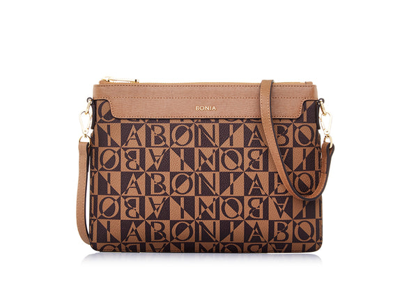 Monogram Sling Pouch S