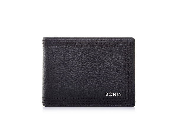 Isaiah Two Fold Wallet