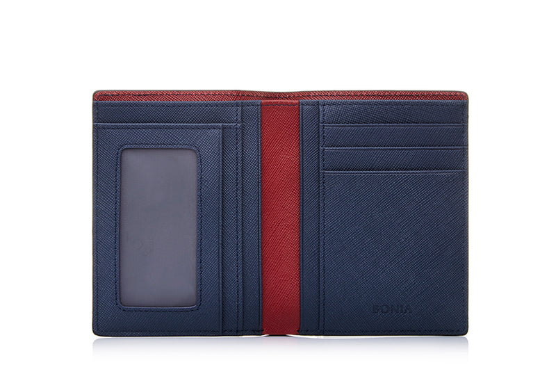Gavino Card Holder