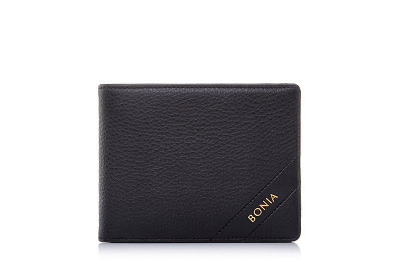 Alf Two Fold Wallet