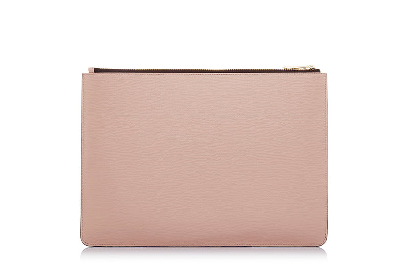 Missie Tale iPad Pouch