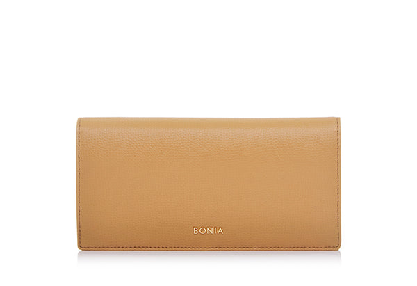 Vienna Two Fold Wallet