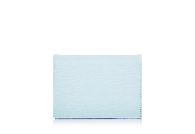 Vienna Card Holder I