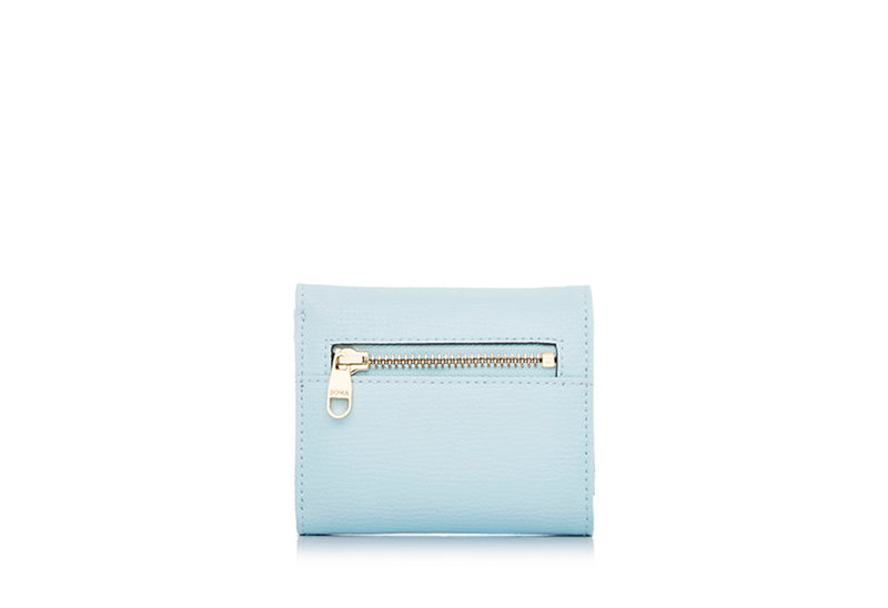 Vienna Short Card Holder