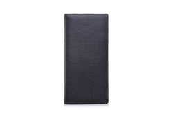 Pepito Long Two Fold Wallet