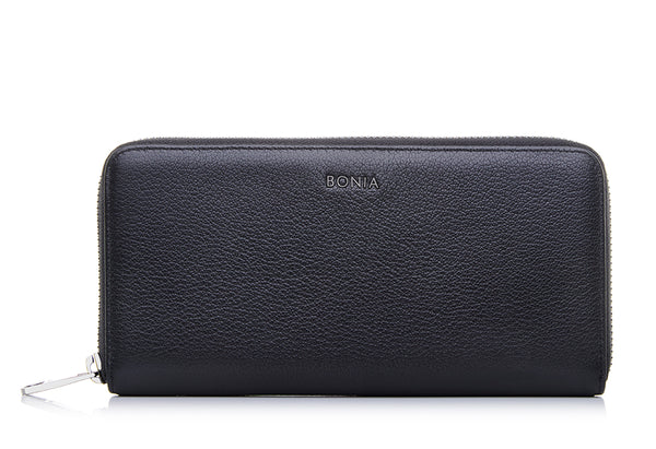 Bernal Full Long Zipper Wallet