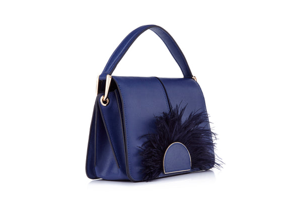 Puccini Shoulder Bag