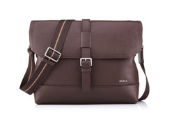 Scout Messenger Bag