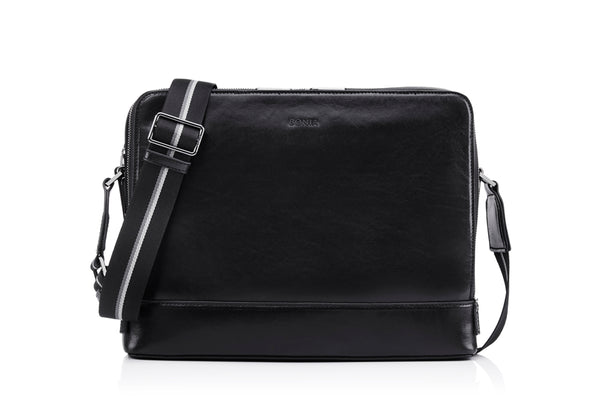 Rowen Messenger Bag L