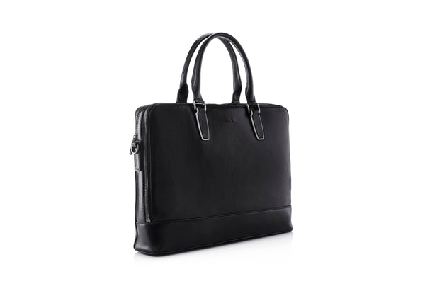 Rowen Messenger Bag M