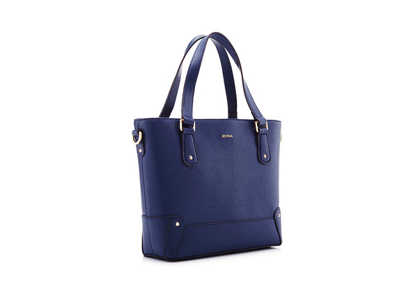Martina Satchel S
