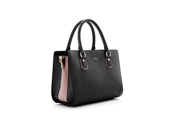 Brooke Satchel M