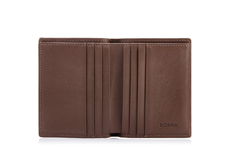 Wynne Card Holder