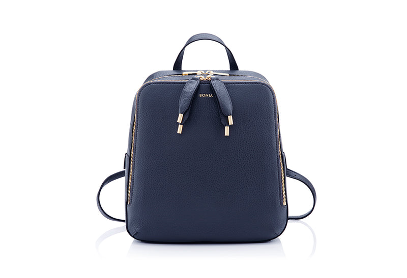 Fiocco Backpack M