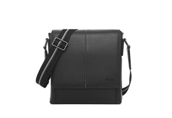 Riley Crossbody Bag M