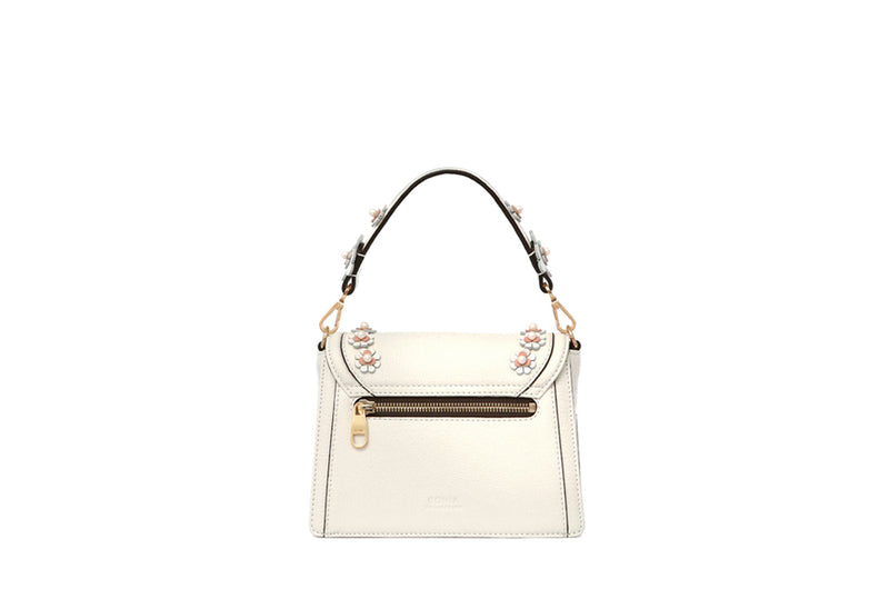 Lexington Pearla Shoulder Bag XS