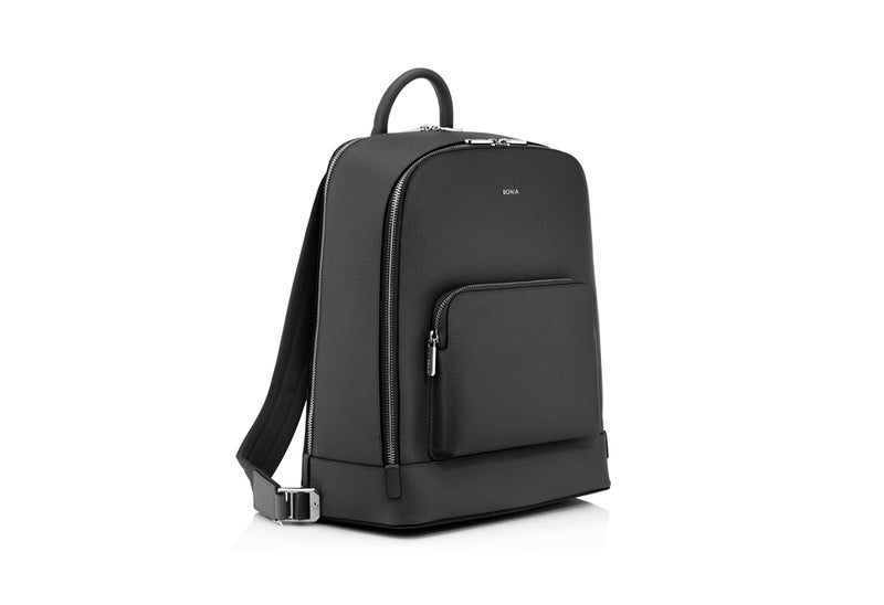 Monte Backpack