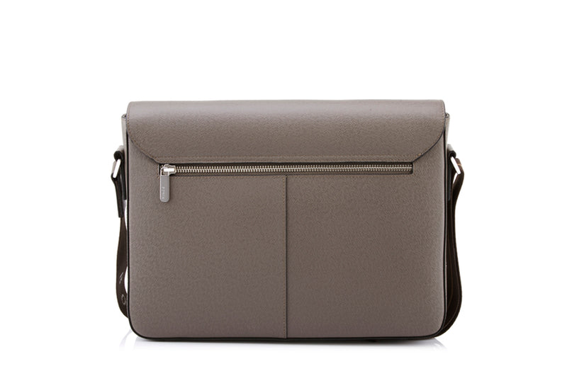 Monte Messenger Bag