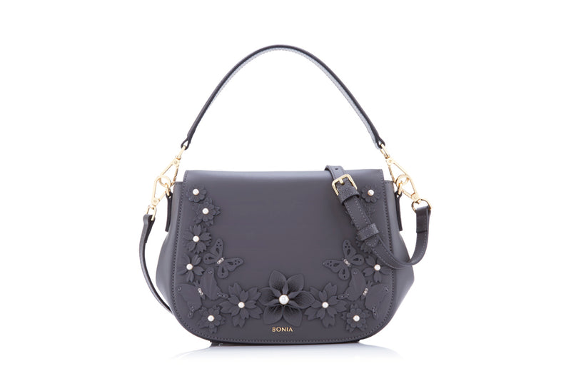 Royal Love Shoulder Bag M