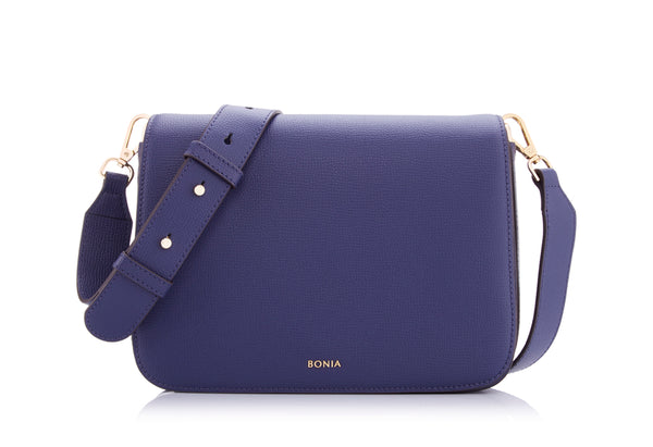JR Milione Shoulder Bag M