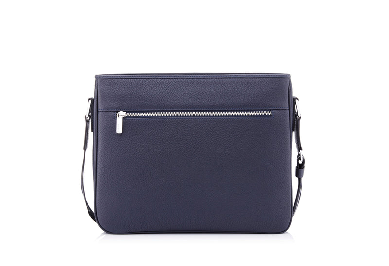 Donato Messenger Bag