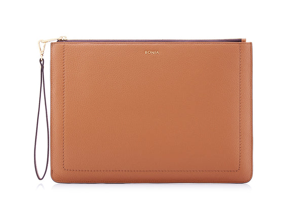 Forma iPad Pouch