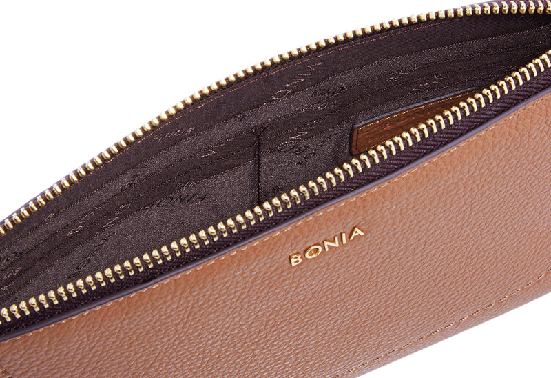 Forma Pouch