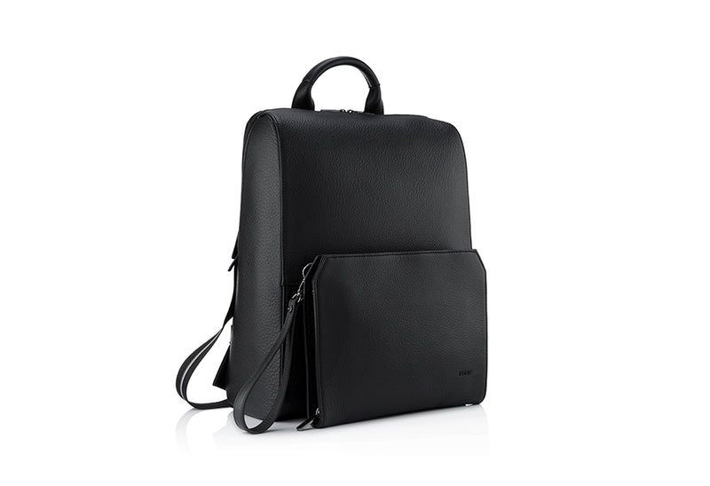 Fabrizio Backpack