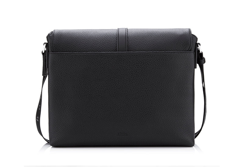 Luca Messenger Bag