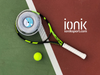 Artemik teams up with Ionik Sport!