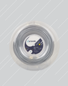 Artemik Charger 1.25mm String Reel