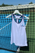 Artemik Team Women's Tank