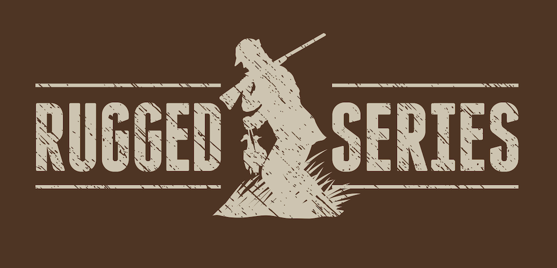 Rugged Series