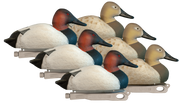 Rugged Series Canvasback - Foam Filled