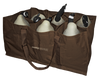 6-Slot Goose Decoy Bag