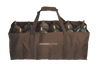 12-Slot Duck Decoy Bag