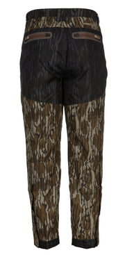 Peak Season Insulated Pant