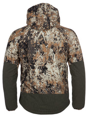 1041810-208-ThermalExtreme_Jacket_Back