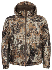 1044310-208-FinisherXtreme_Wading_Jacket