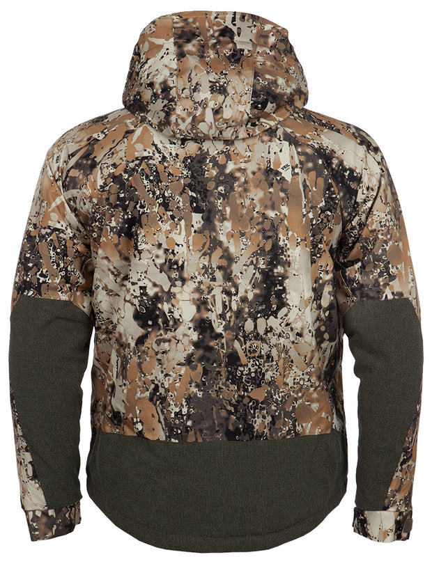 1044310-208-FinisherXtreme_Wading_Jacket_Back