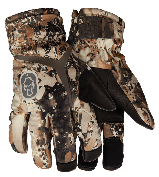 Finisher Extreme Glove