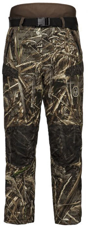 finisher insulated pant