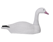 Field Series Snow Goose Shell Sentry