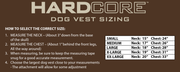 HC-Dog-Vest-Sizing-Graphic