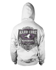 HCW2006_000_WomensRetroLableHoodie_White_back