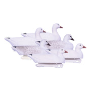 Rugged Series Snow Goose Floaters