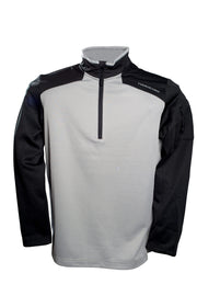 Mens-Tactical-Pullover-light-Grey