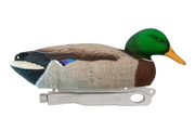 Rugged Mag-Mallard-Drake-Surface-Feeder_Stnd-Paint_RS