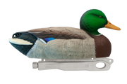 Rugged Mag-Mallard_Active-Drake_Stnd-Paint_RS