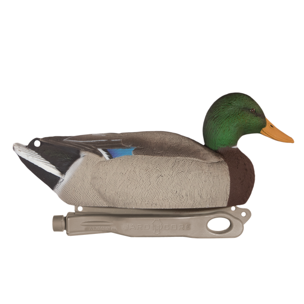 Rugged Standard Mallard Active Drake Floater
